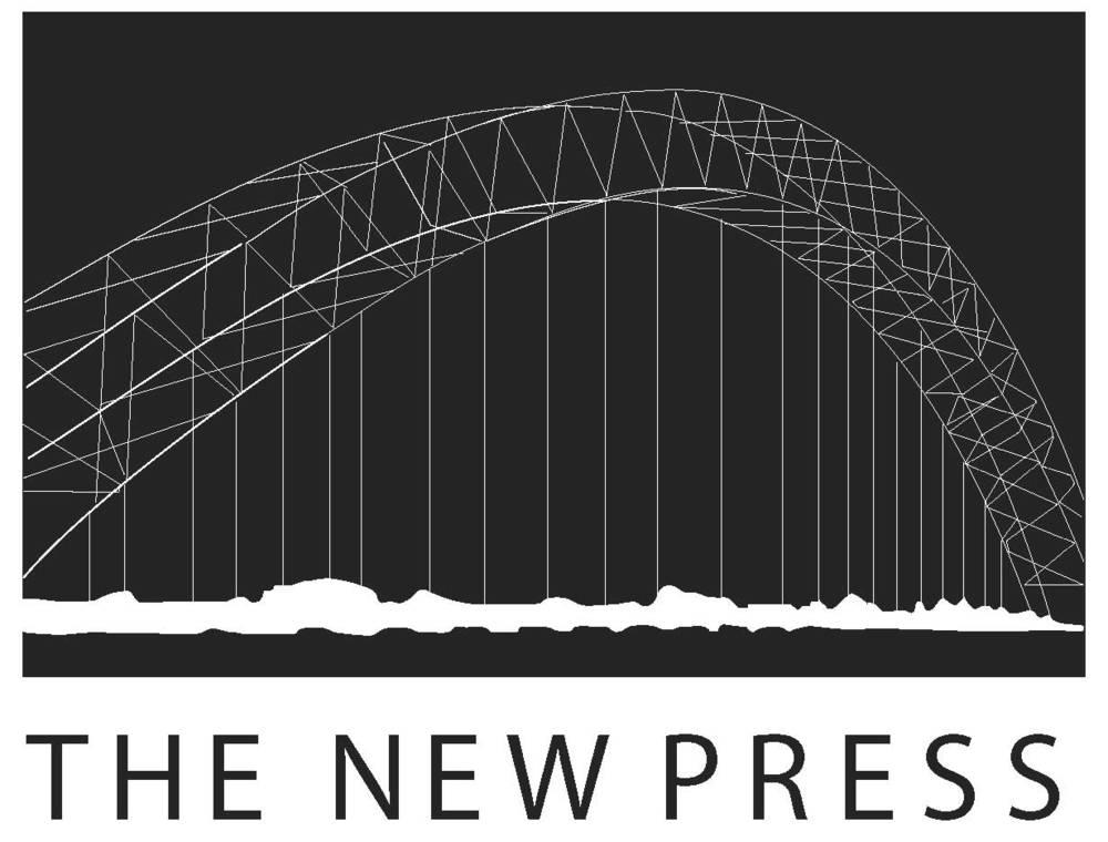 New Press.jpg