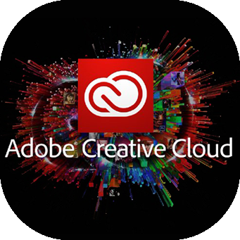 adobe-creative-cloud-image.jpg