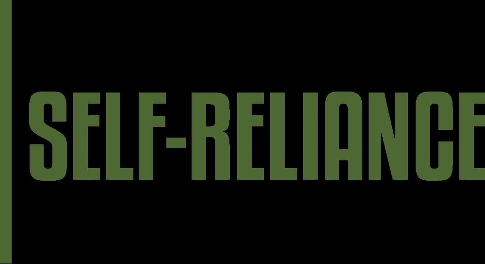 Refugee Self-Reliance Initiative logo.png