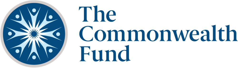 CommonwealthFund_logoRGB.png