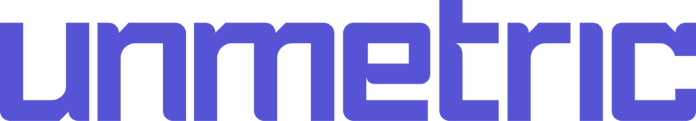 unmetric-logo-01.png