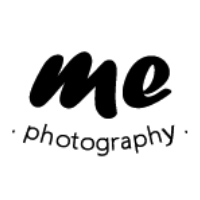 Me Photography - Wedding, Event, Family and Real Estate Photographers of Fergus, Elora and Guelph