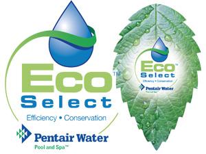 ecoselectbrandpentair logo.jpg
