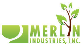 merlin eco logo.png
