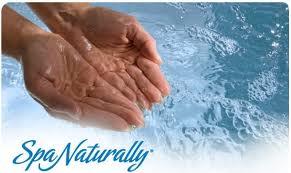 spa-naturally logo.jpg