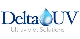deltauv logo.jpg