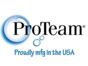 ProTeam logo.jpg