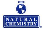 Natural Chemistry Logo.jpg