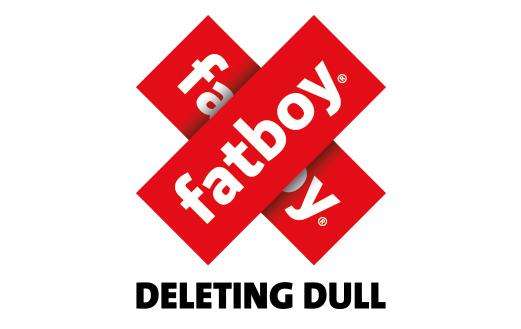 fatboy logo.jpg