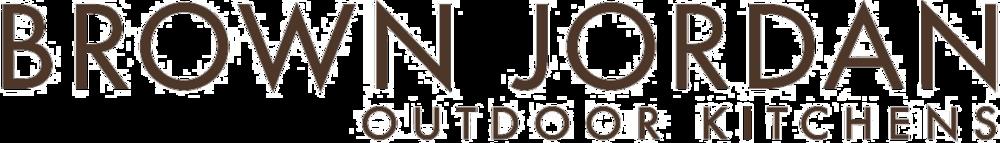 brown_jordan_logo.png