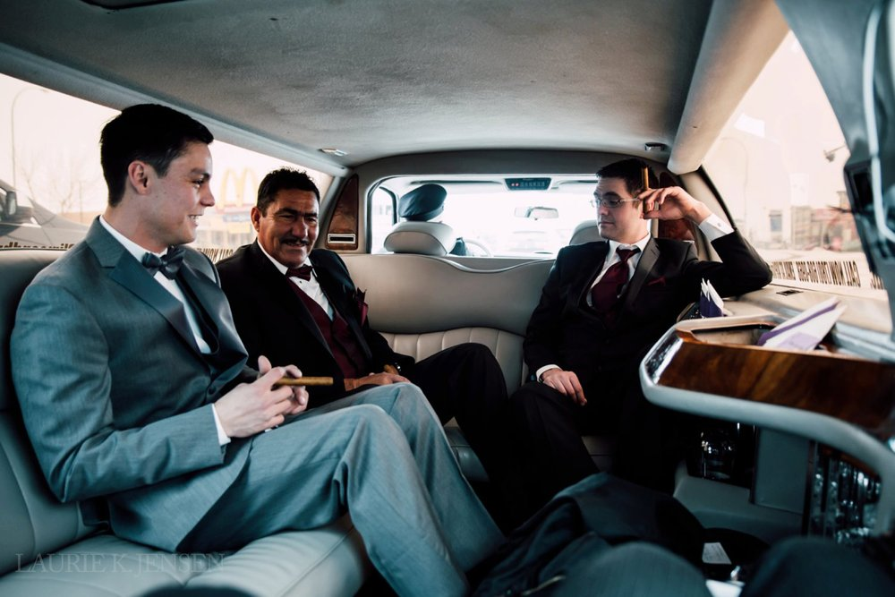 laurie-k-jensen-photographer-edmonton-alberta-wedding-elopement-classy-modern-authentic-fun-natural-happy-pretty-editorial-fine-art-limo-groom
