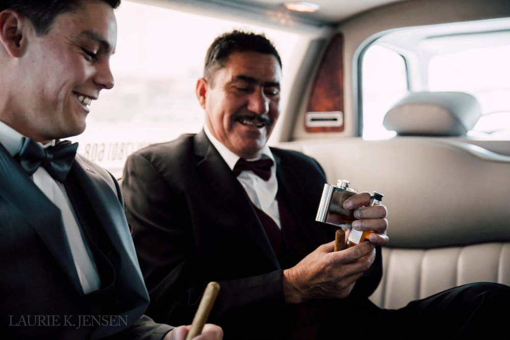 laurie-k-jensen-photographer-edmonton-alberta-wedding-elopement-classy-modern-authentic-fun-natural-happy-pretty-editorial-fine-art-groom-dad-son