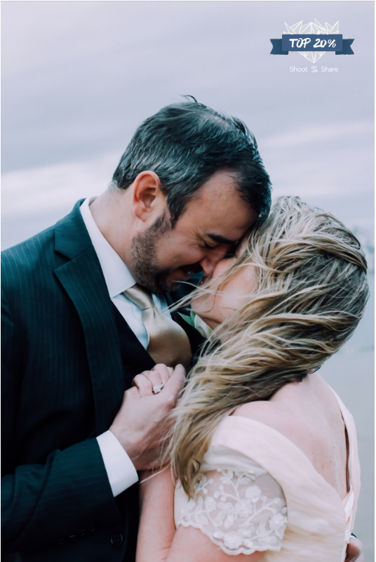 edmonton wedding photography happy intimate beach elopement.png