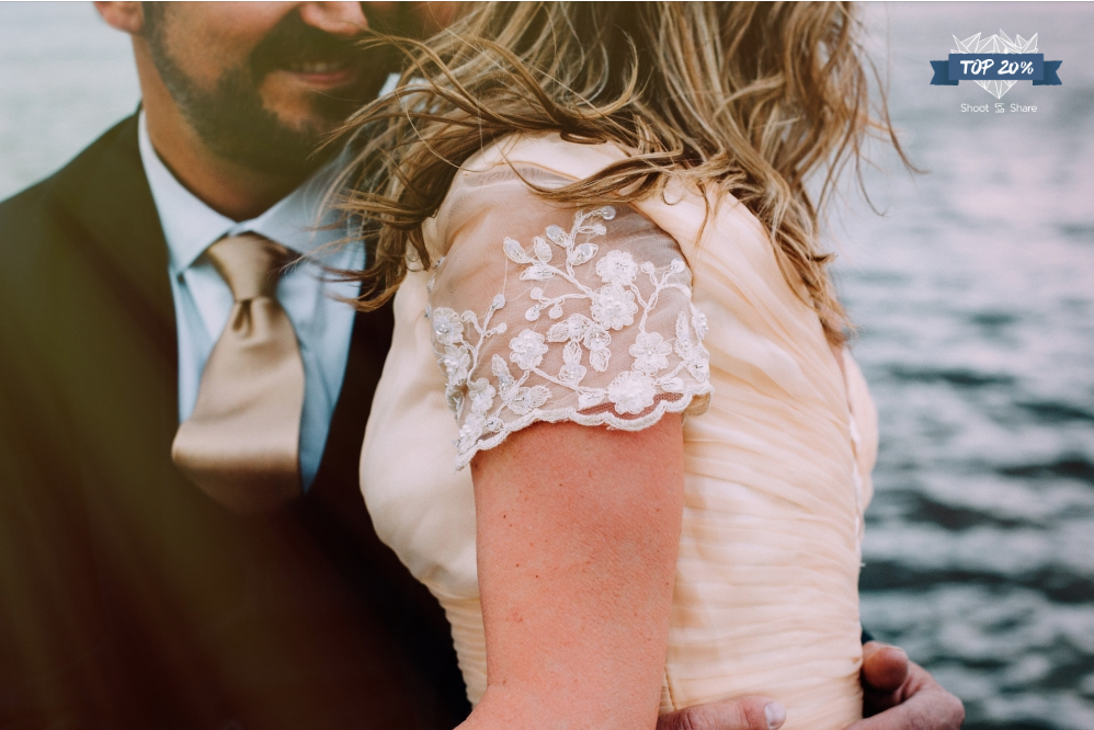 edmonton wedding photography modern intimate beach elopement.png
