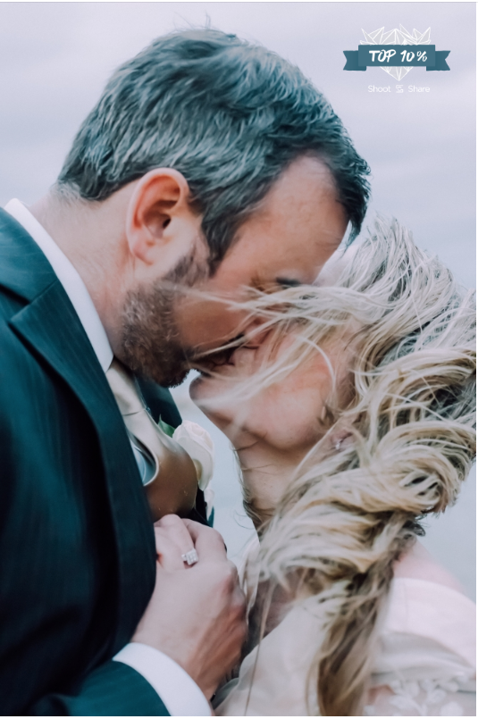 edmonton wedding photography romantic intimate beach elopement.png