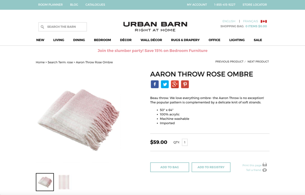 AARON THROW ROSE OMBRE.png