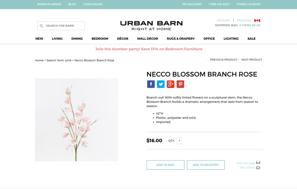 NECCO BLOSSOM BRANCH ROSE.png