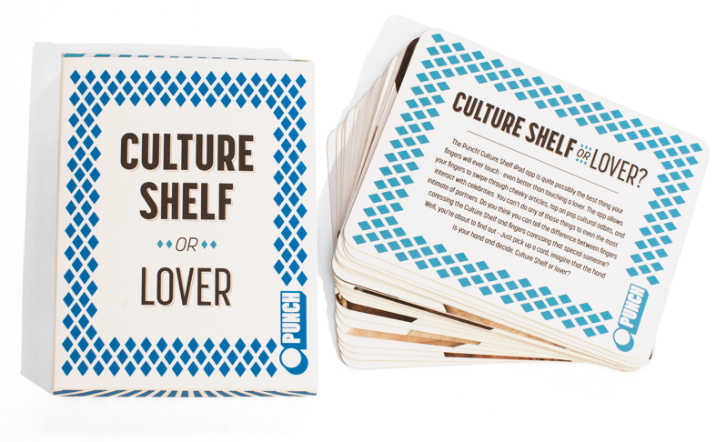 Punch_CultureShelf_Deck.png