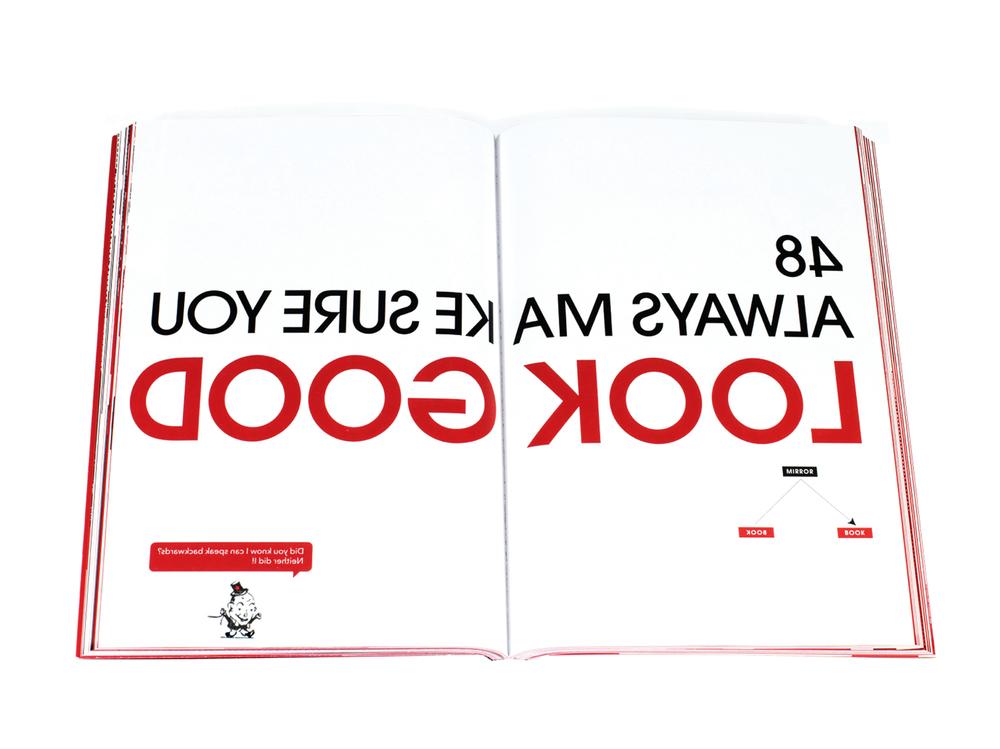 Macys_FaveMagicBookPages_2.jpg