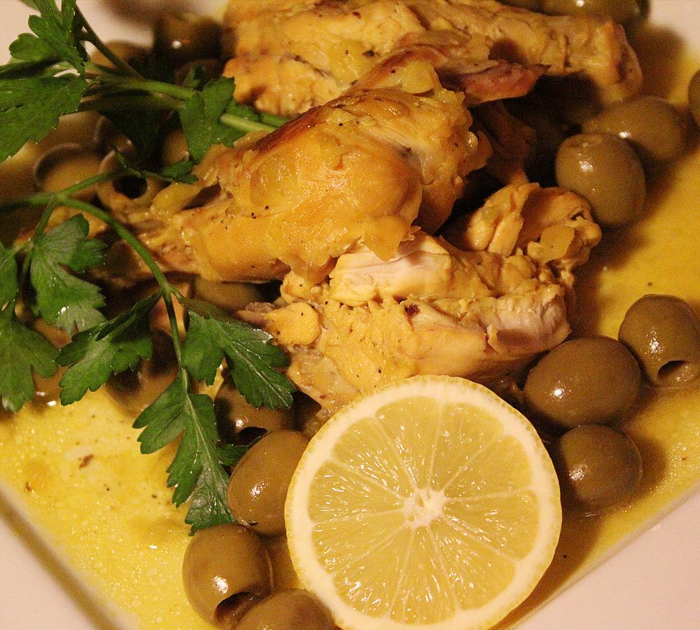 Poulet au Olives.JPG