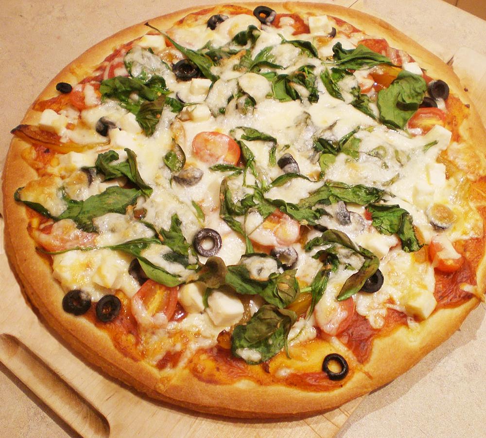 Kamela Pizza.JPG