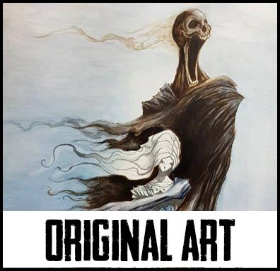 Original Art.jpg