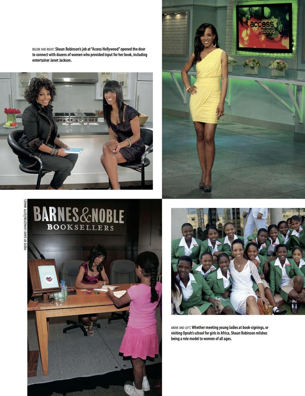 TALK magazine(2)2.jpg