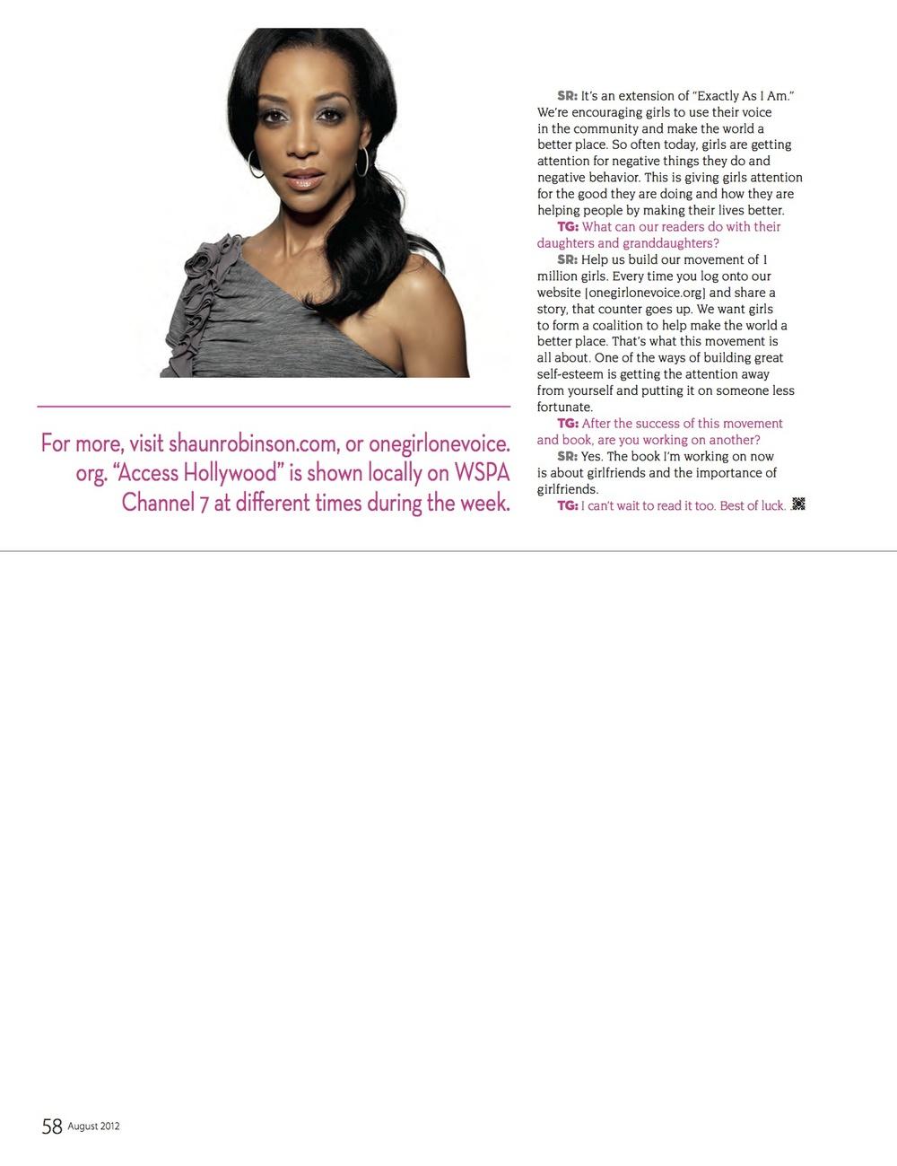 TALK magazine(2)4.jpg