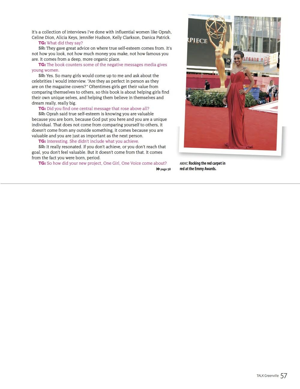 TALK magazine(2)3.jpg