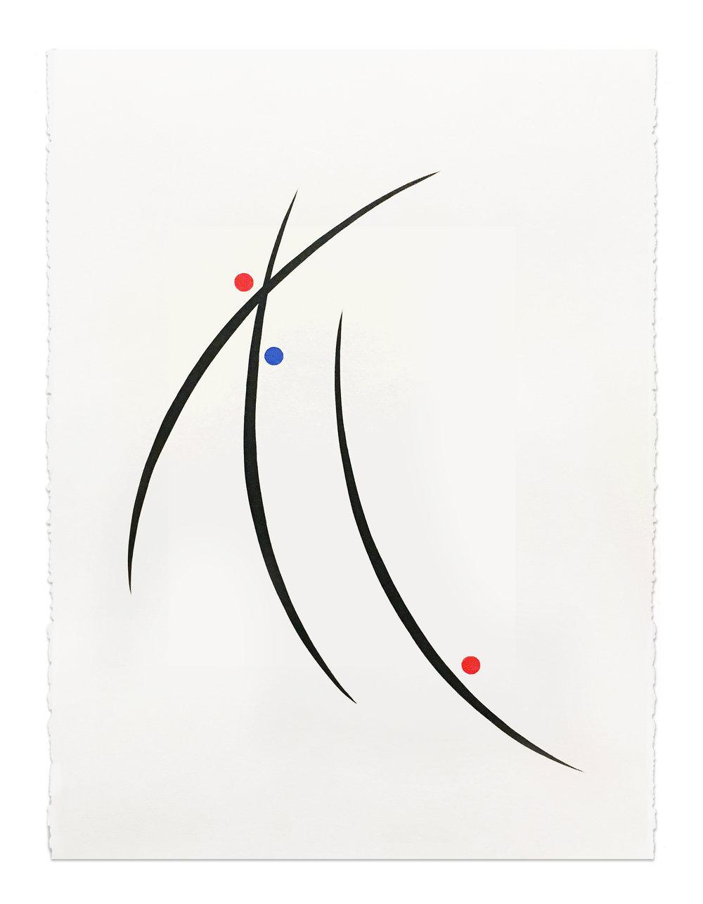 Daphnis.jpg