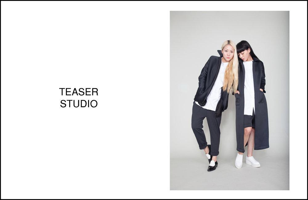 teaser_1.jpg