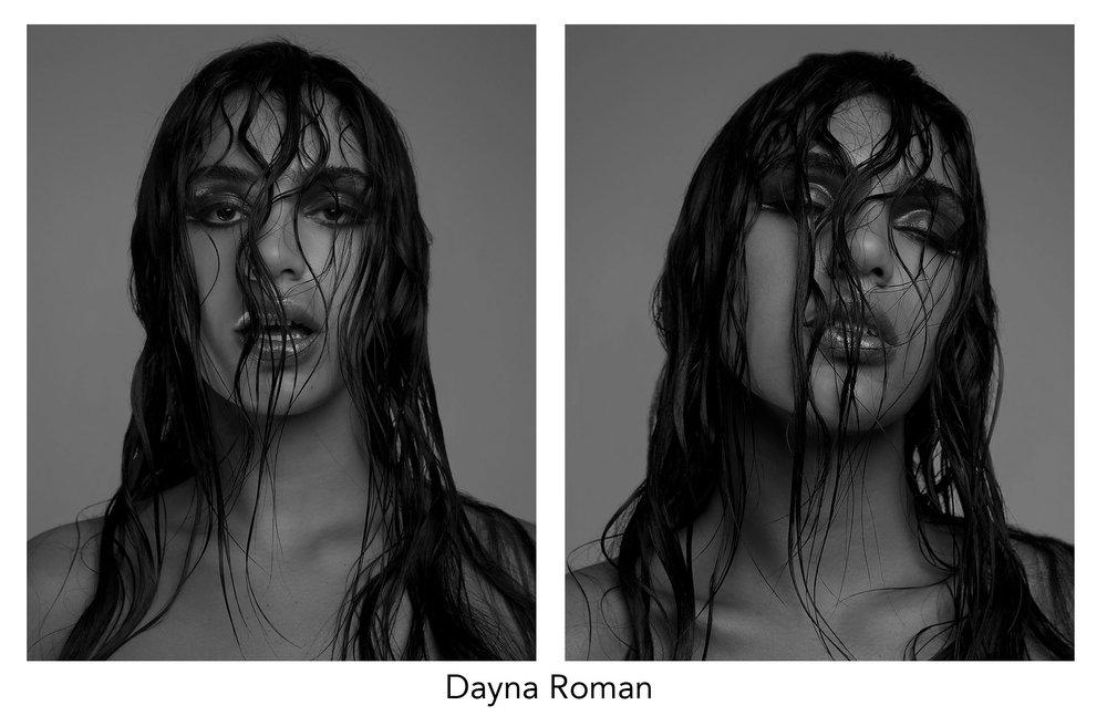 model-DaynaRoman2018.jpg
