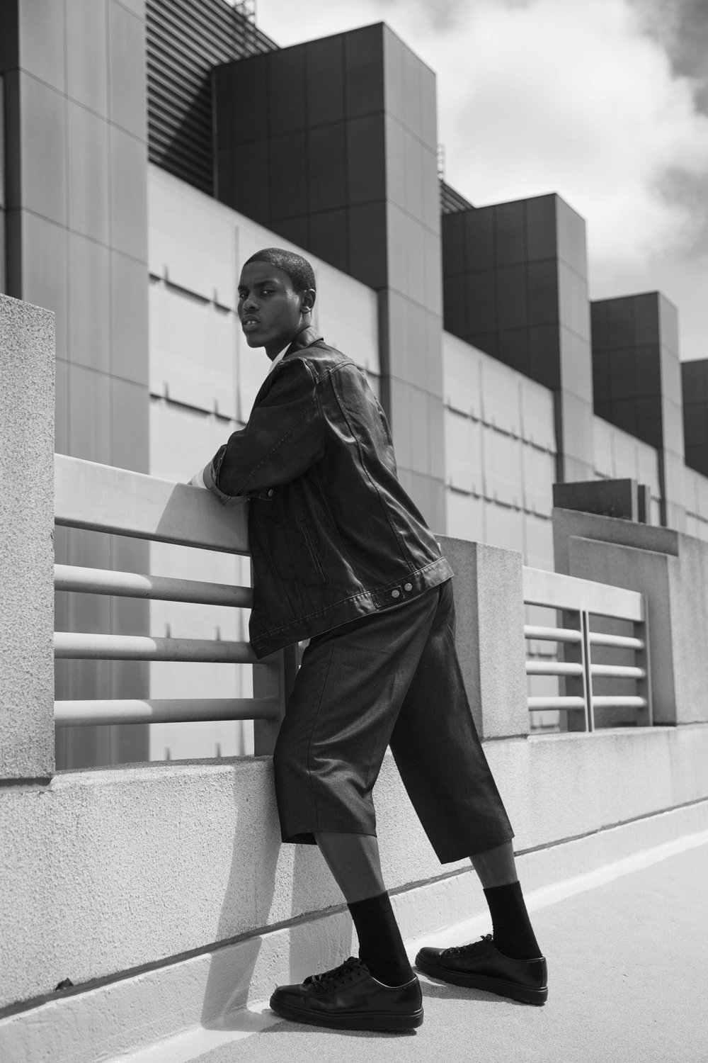 Dominique2.jpg