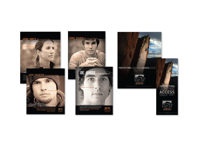 portfolio2009v6-4.jpg