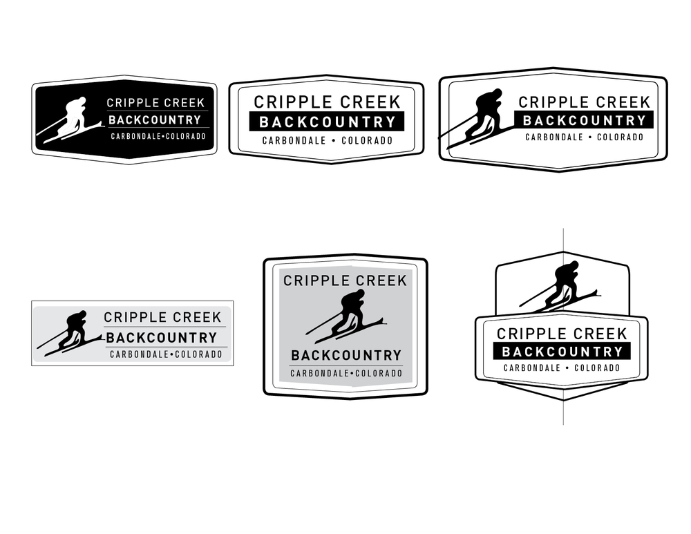 CCBC branding_p4.jpg