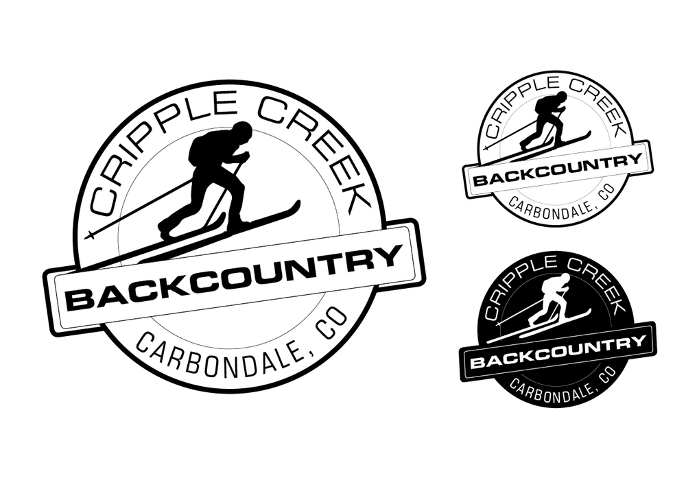 Cripple Creek Backcountry ski shop