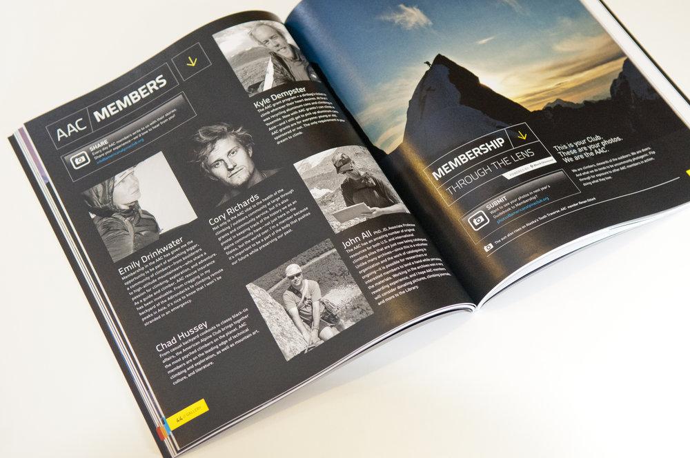 rlevensaler-GTMbook-0512-029.jpg