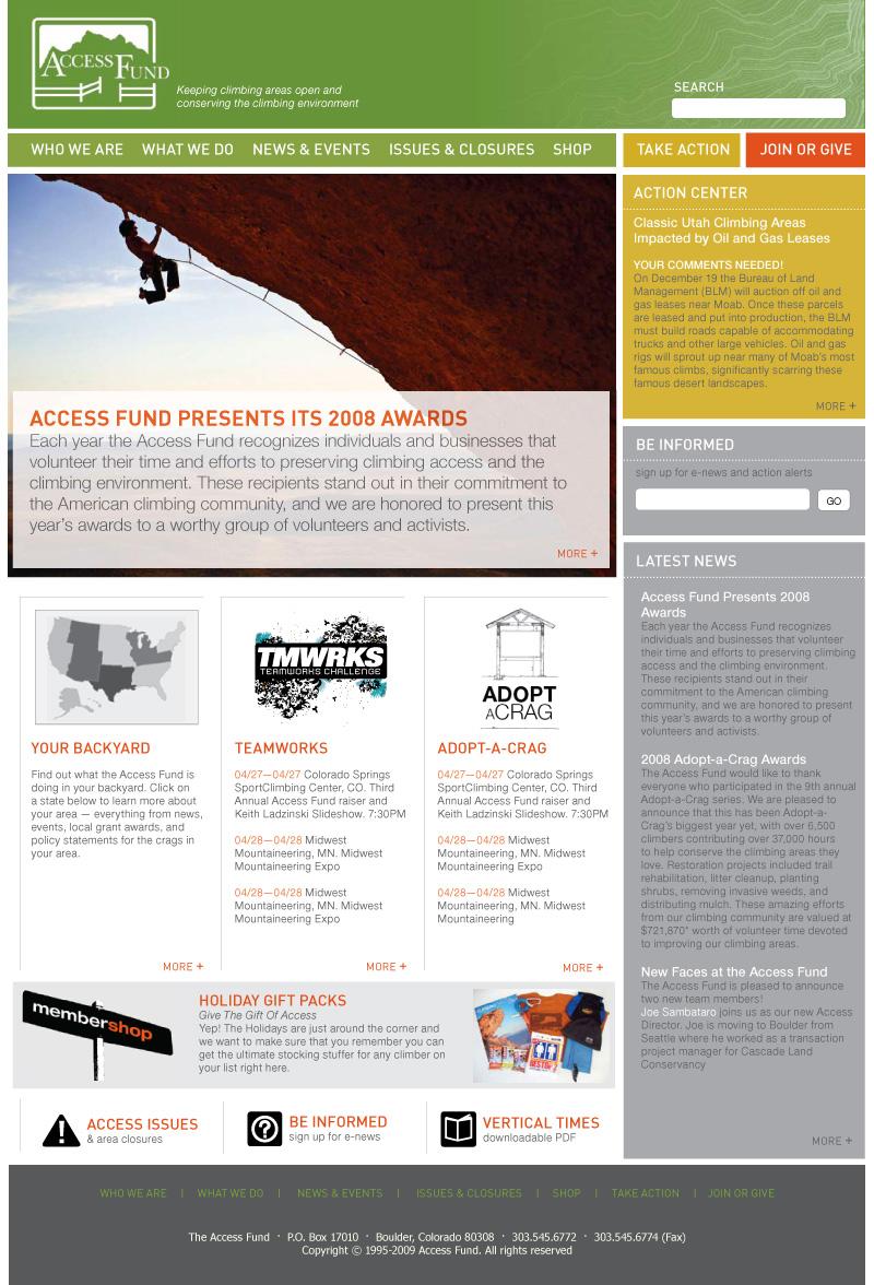 AFwebdesign.jpg