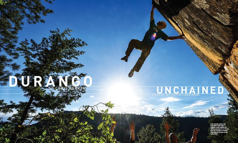 p.055 Durango 215.jpg