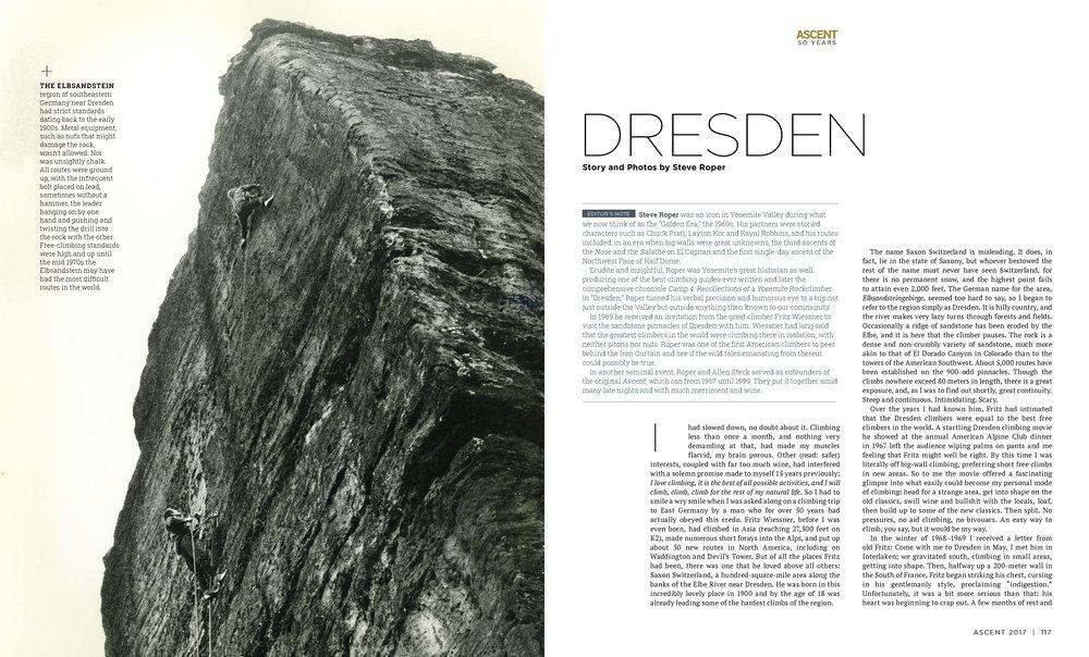 p.116-117 Dresden 242.jpg