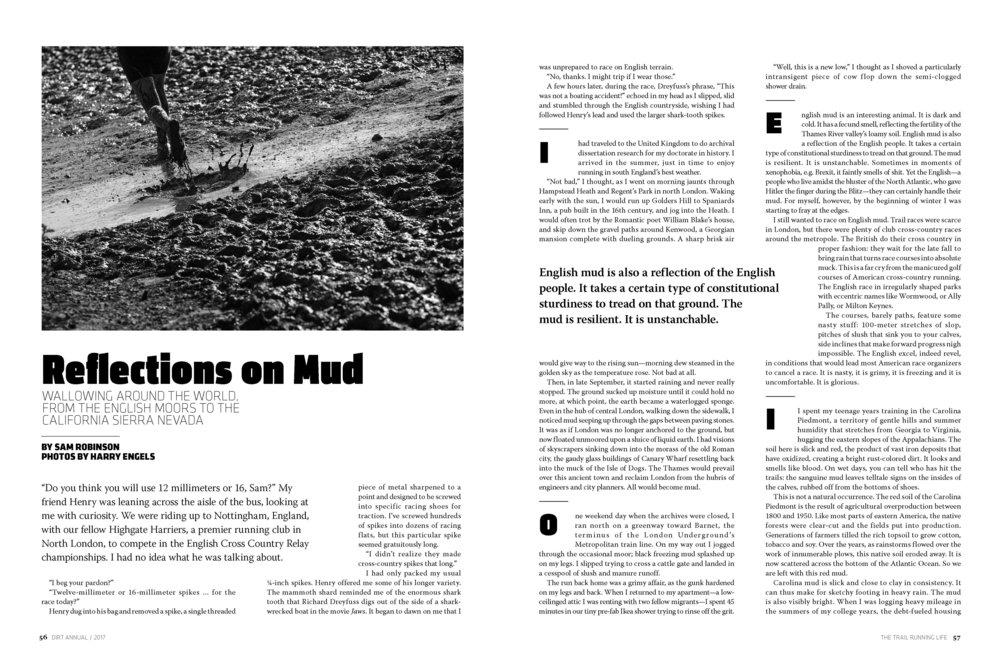 p.056-57 Mud 119.jpg