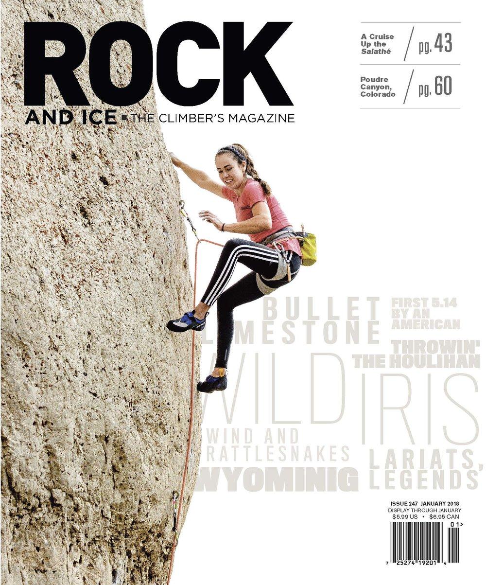 COVER 247.jpg