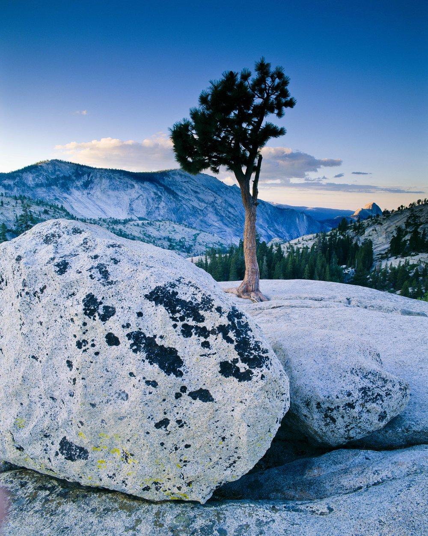 rocks-5.jpg