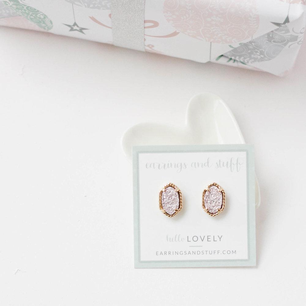 earrings&stuff-web01.jpeg
