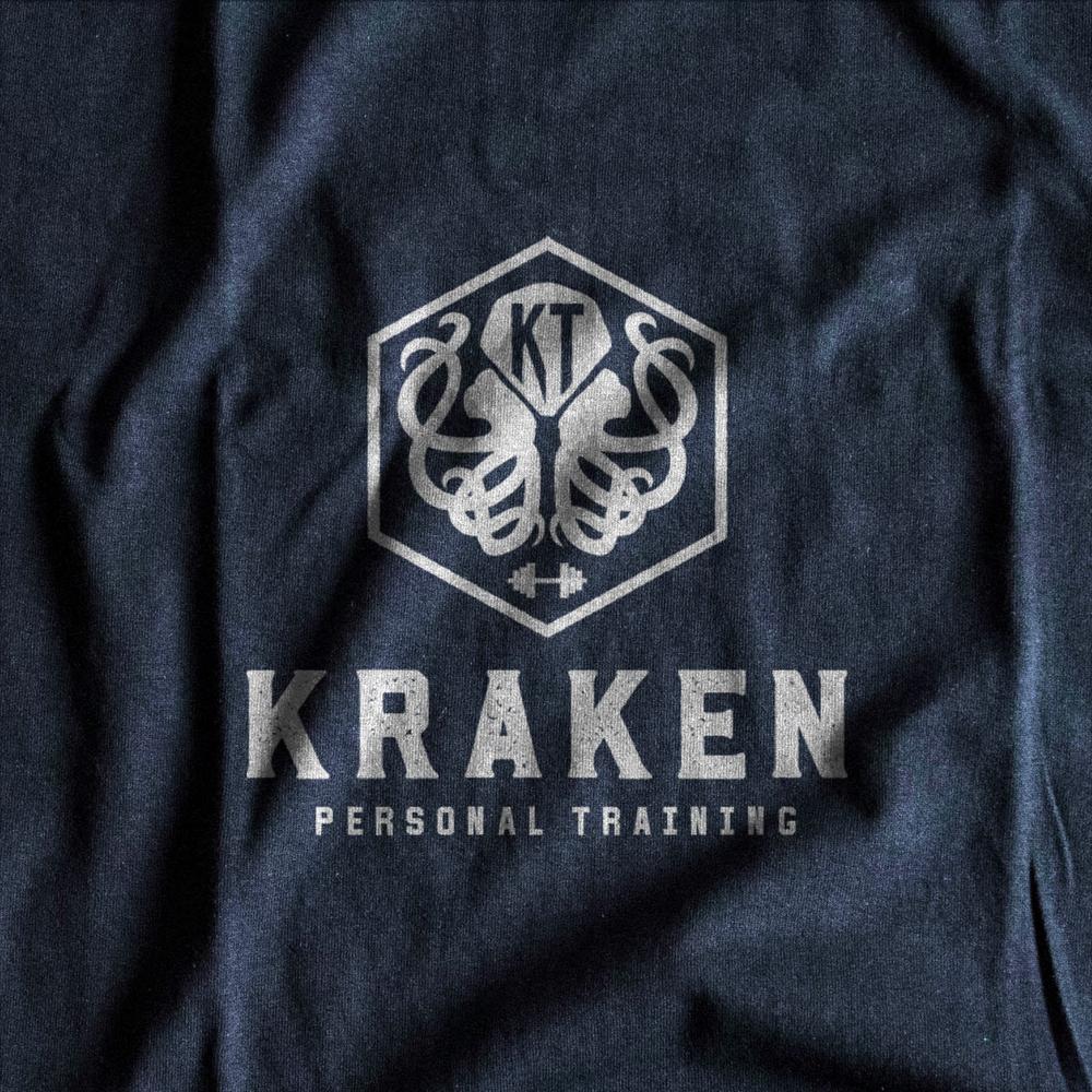kraken_web03.png