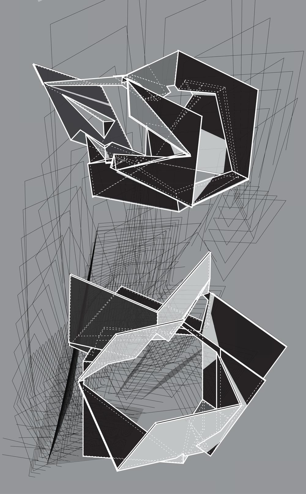diagrma 2.jpg