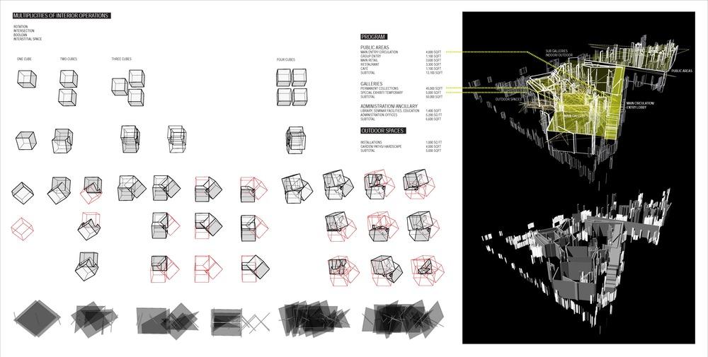 pinup layout4 TM 7_Page_1.jpg