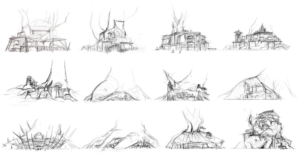 Kingdom_of_the_Mire_Sketches01_01.jpg
