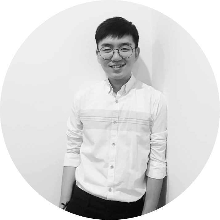 ABOUT ME - With a background in Concept Art and lifetime training in arts, I have found passion in problem solving, and creating aesthetically pleasing/user-centric designs for the fast-paced tech world. My name is Steve Kim, and I am a Los Angeles based UI/UX Designer. I am always looking forward to working in creative environments that will help myself grow as an artist and designer every day.