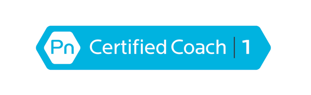Pn Certification - Badge Art_blue.png